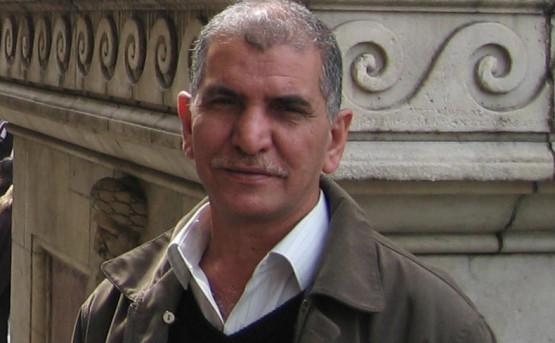 Abdul-Raheem-Yassir