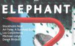 4022-Elephant%20crop[1]