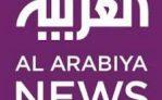 5567-Al%20arabiya[1]