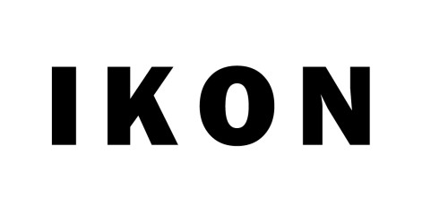 Ikon-Gallery-logo1