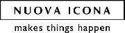Nuova-Icona-logo