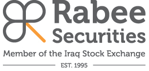 Rabee-Securities-logo