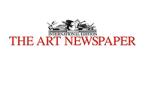 the-art-newspaper---logo