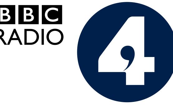 new_bbc_radio_4