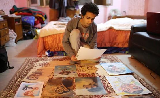 Art-student-Hussein-Adel--006