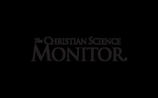 csm_logo_1200x630
