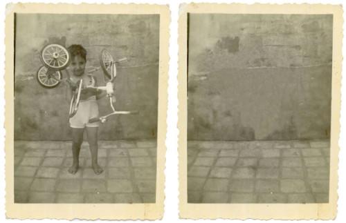 nedim-kufi-empty-home-2008-2009