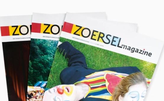 g_zoersel_magazine