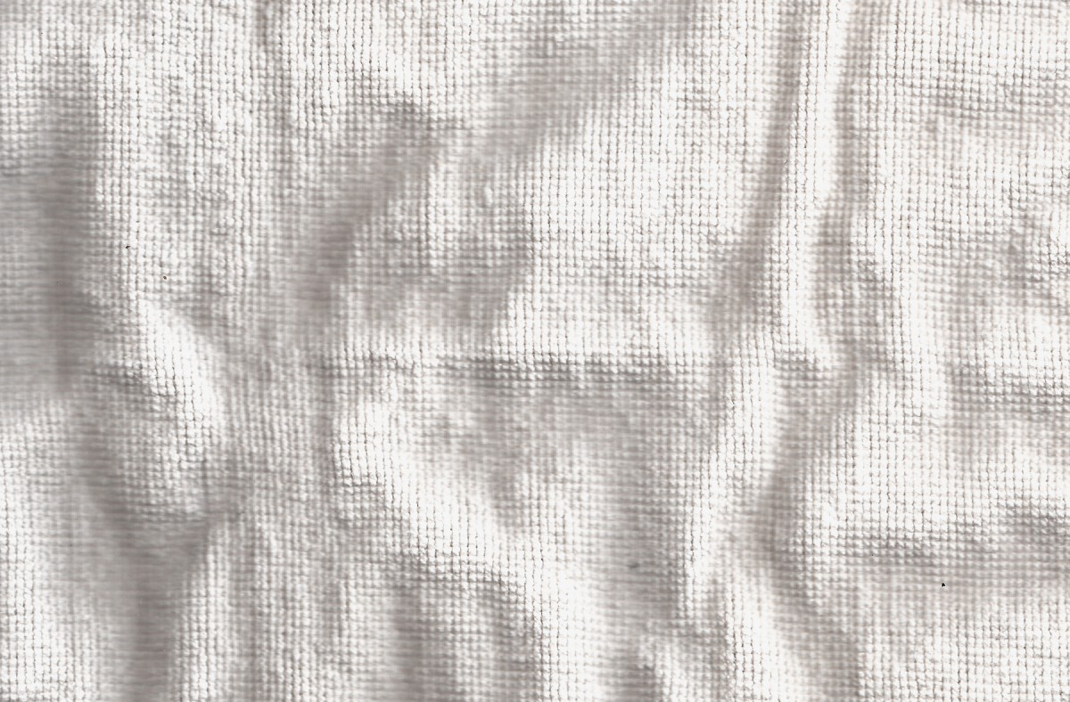 white scan2q